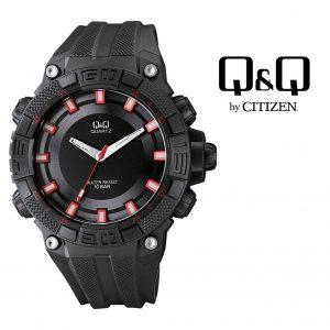 Relógio Q&Q® by CITIZEN | Fashion VR60J006Y