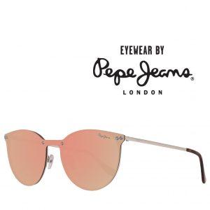 Pepe Jeans® Óculos de Sol PJ5134 C2 130