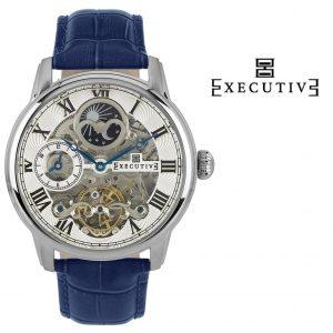 Relógio Executive® Nicky EX-1012-06