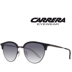 Carrera® Óculos de Sol CA117/S CVL/7Z 52