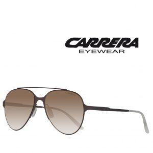 Carrera® Óculos de Sol CA113/S AQU/YJ 57
