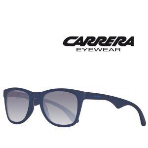 Carrera® Óculos de Sol CA6000/ST KRW/XT 51