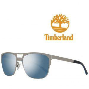 Timberland® Óculos de Sol TB9094 15D 57