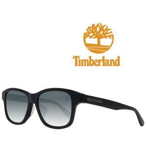 Timberland® Óculos de Sol TB9089-F 01D 55