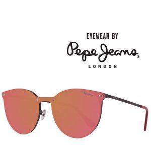 Pepe Jeans® Óculos de Sol PJ5134 C1 130