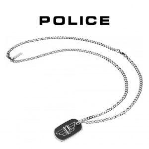 Colar Police® PJ25874PSS.01