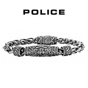 Pulseira Police® PJ25720BSE.01-L