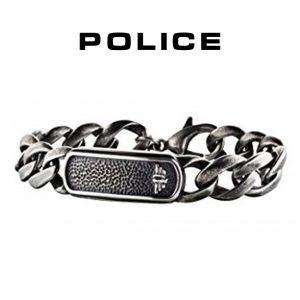 Pulseira Police® PJ25696BSE.02-L