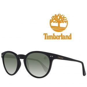 Timberland® Óculos de Sol TB9085 05R 52