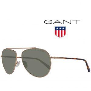 Gant® Óculos de Sol GA7091 6132R