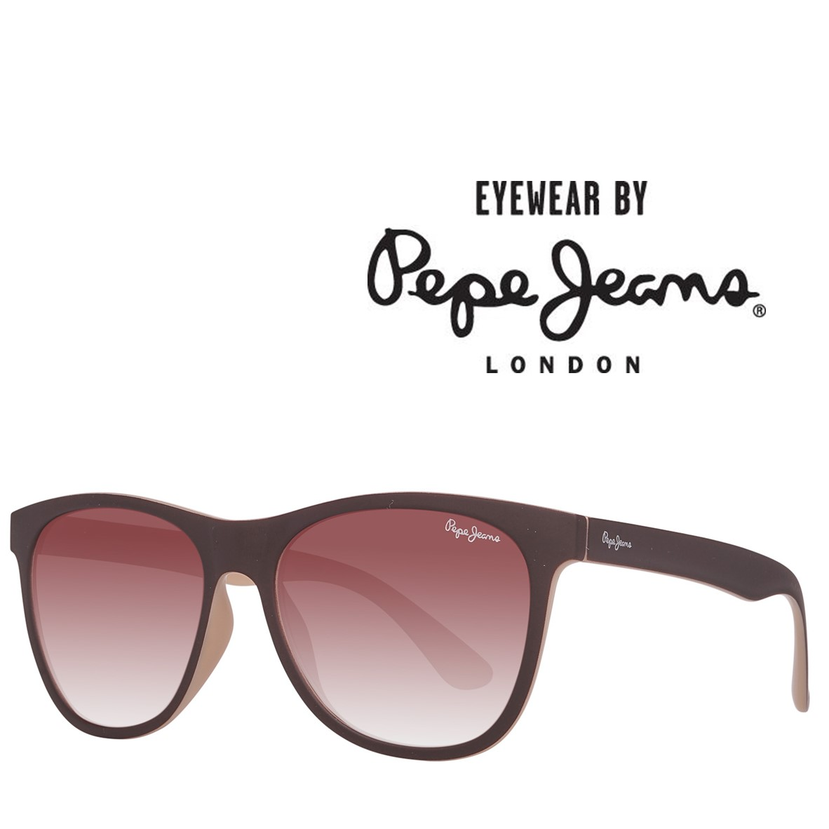 e8b8a13a1 Pepe Jeans® Sunglasses PJ7269 C2 54 - You Like It