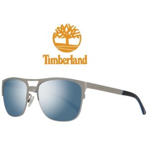 Timberland® Óculos de Sol TB9094 15D 57 - PORTES GRÁTIS