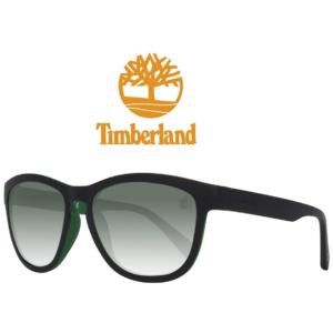 Timberland® Óculos de Sol TB9102 98R 54 - PORTES GRÁTIS