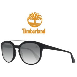 Timberland® Óculos de Sol TB9113 05D 52 - PORTES GRÁTIS