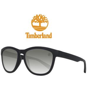 Timberland® Óculos de Sol TB9102 02D 54 - PORTES GRÁTIS
