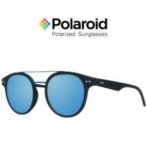 Polaroid® Óculos de Sol Polarizados PLD 6031/S 3 4995X