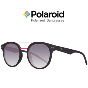 Polaroid® Óculos de Sol Polarizados PLD 6031/S 003 49AI