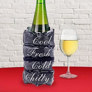 Refrigerador de Bebidas e Alimentos