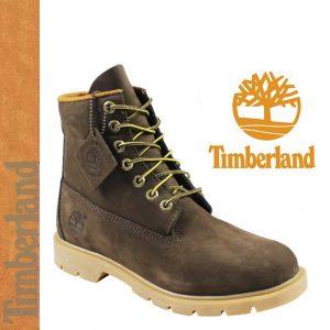 Timberland®Botas 6400R