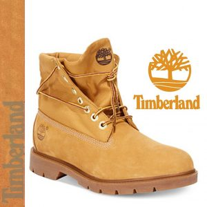 Shortly | Timberland®Boots 6634A