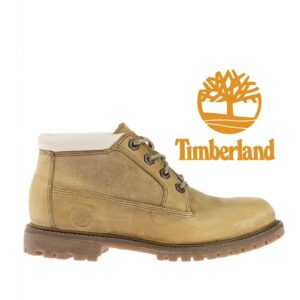 Timberland® Botas 26615 - Tamanho 37,5