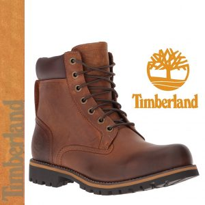 Shortly | Timberland®Boots A11B2
