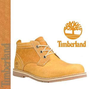 Shortly | Timberland®Boots A11H1