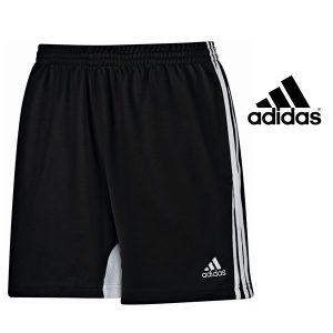 Adidas® Calções Tiro 11 | Tecnologia Climacool®