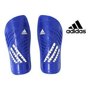 Adidas® Caneleiras Predator Lesto
