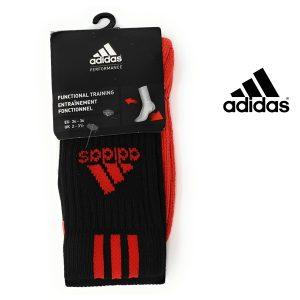 Adidas® Meias Functional Training