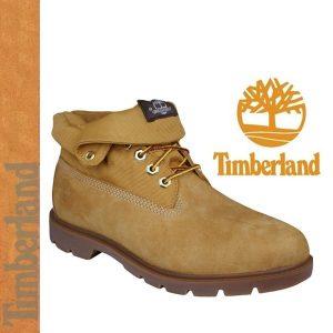 Timberland®Botas 6634A