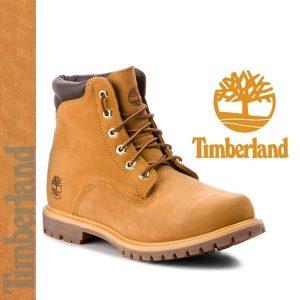Timberland®Botas 8168R