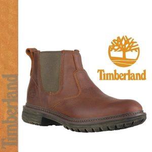 Timberland®Botas 9745A