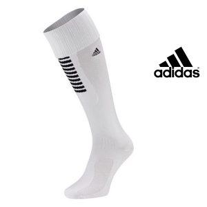 Adidas® Meias Desporto Brancas | Tecnologia Climalite®