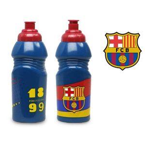 Garrafa Desportiva F.C.Barcelona | 360ml