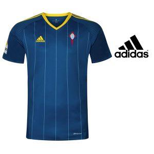 Adidas® Camisola Celta de Vigo Oficial | Tecnologia Climacool®