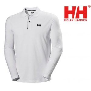 Helly Hansen® Camisola Classic Women White