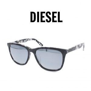 Diesel® Óculos de Sol DL0206 05C
