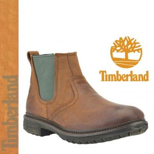 Shortly | Timberland®Boots C9745A