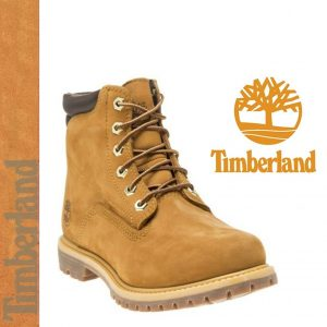 Shortly | Timberland®Shoes C8168R