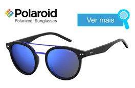 Óculos de Sol - Polaroid ®