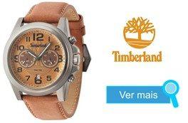 Watches Timberland®