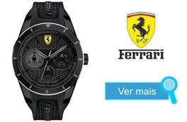Watches Ferrari ®