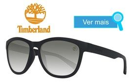 Sunglasses | Timberland ®| Rodenstock®