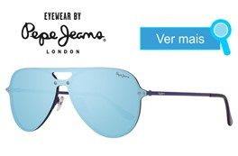 Gafas de Sol - Pepe Jeans® London