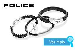 Bijouterie Police® | Fossil®