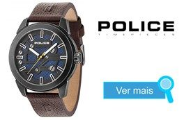 Montres Lacoste® | Police®