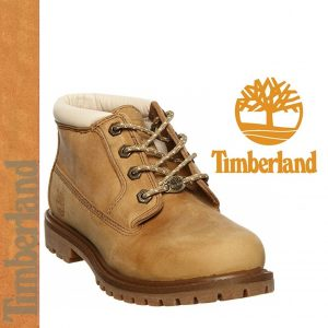 Shortly | Timberland® Boots C26615