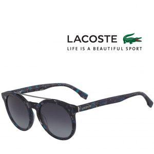 Lacoste® Óculos de Sol L821S 424 52