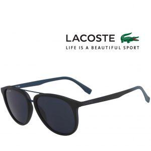 Lacoste® Óculos de Sol L862S 002 56